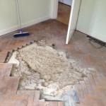 floor-repair-1