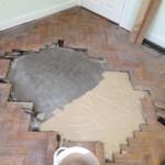 floor-repair-2