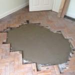 floor-repair-3