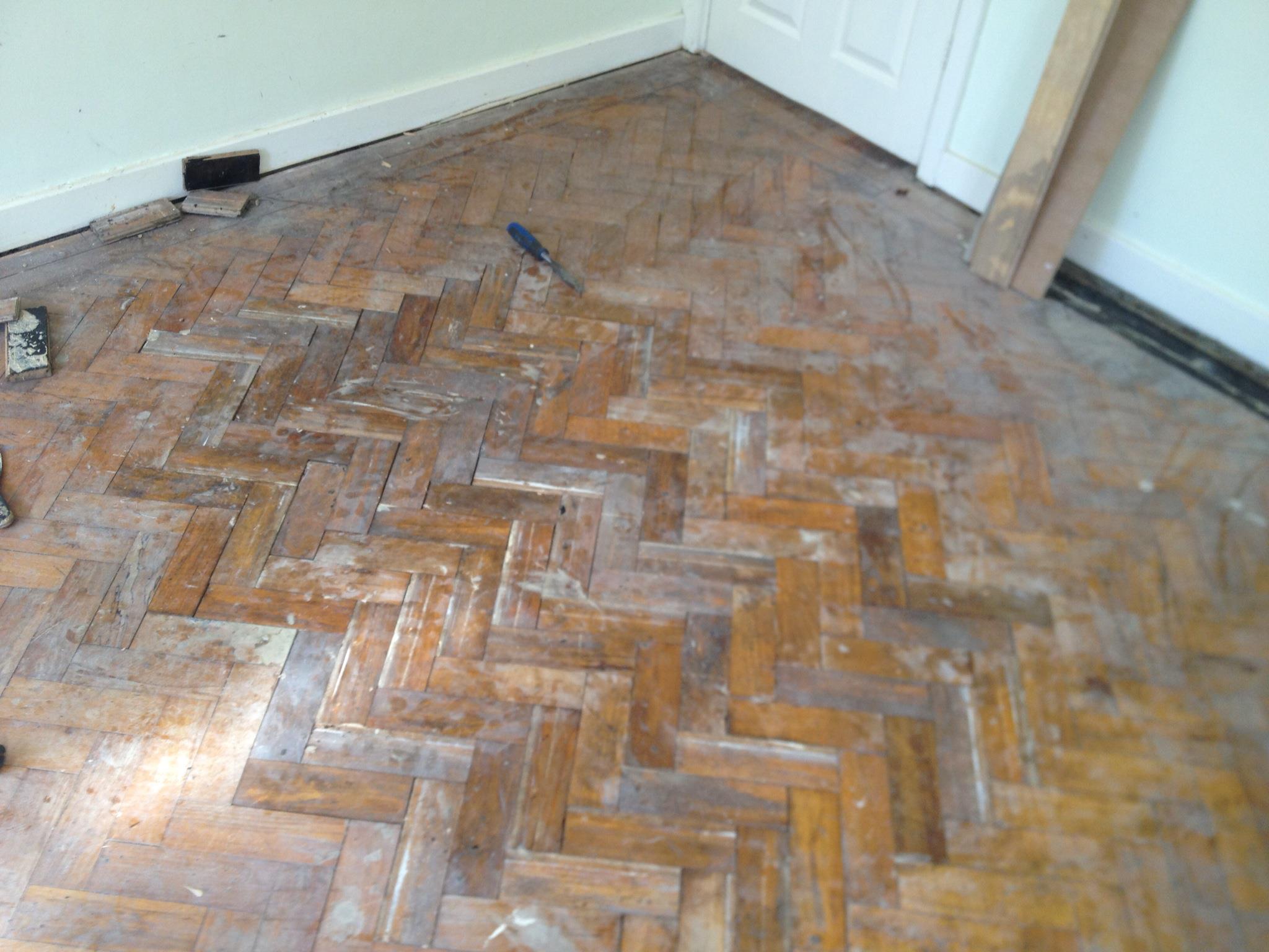floor-repair-5