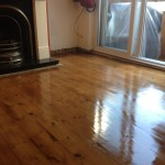 floor-staining-1