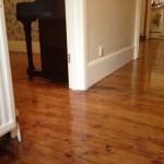 floor-staining-2