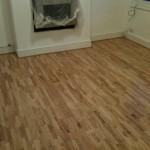 capital flooring 022
