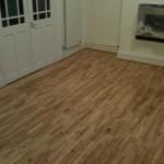 capital flooring 023