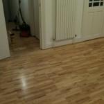 capital flooring 024