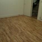 capital flooring 025