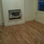 capital flooring 027