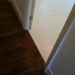 capital flooring 1001