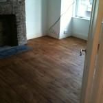 capital flooring 1004