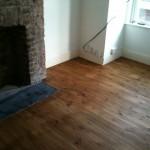 capital flooring 1005