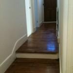 capital flooring 1009