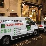 capital flooring 1098