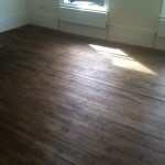 capital flooring 110