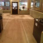 capital flooring 1106