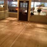 capital flooring 1107