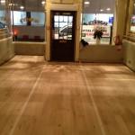 capital flooring 1108