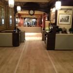 capital flooring 1109