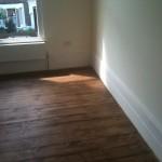 capital flooring 112