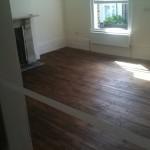 capital flooring 113