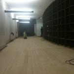 capital flooring 290