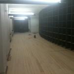 capital flooring 294