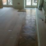 capital flooring 349