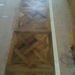 capital flooring 350