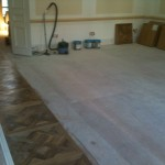 capital flooring 352