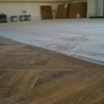 capital flooring 353