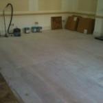 capital flooring 355