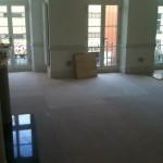 capital flooring 359