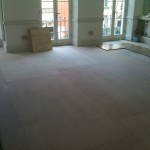 capital flooring 360