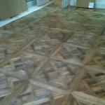 capital flooring 361