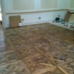 capital flooring 362