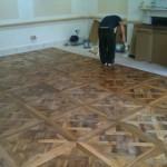 capital flooring 363