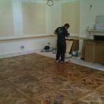 capital flooring 365