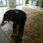 capital flooring 366