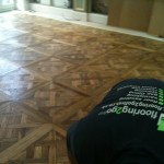 capital flooring 369