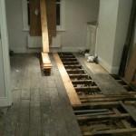 capital flooring 385
