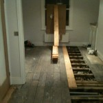 capital flooring 386