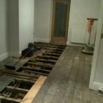 capital flooring 387