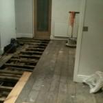 capital flooring 388