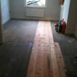 capital flooring 407