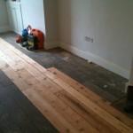 capital flooring 409