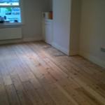 capital flooring 412
