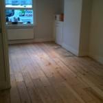 capital flooring 413