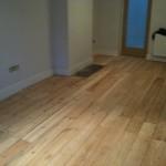 capital flooring 415