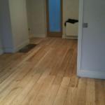 capital flooring 416