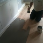 capital flooring 424
