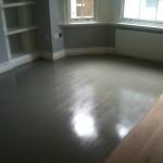 capital flooring 425